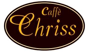 Caffè Chriss